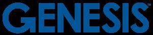Genesis Fund Services Limited